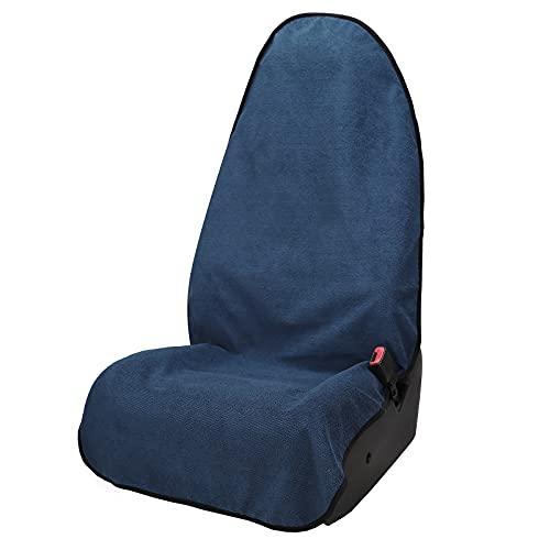 Leader Accessories Waterproof One Towel Seat Cover