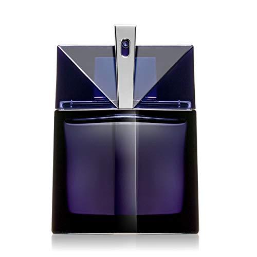 Perfume para hombre Thierry Mugler Alien Eau de Toilette recargable 50 ML