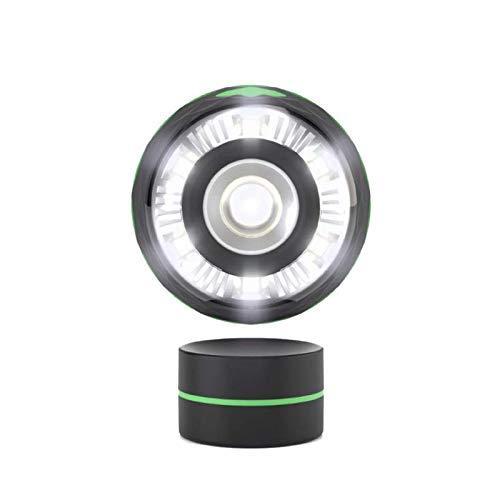 MYCHANIC Pod Light
