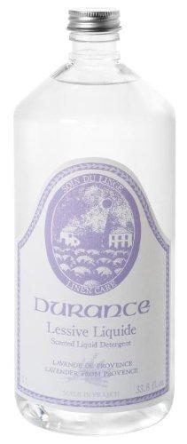 Durance en Provence - Waschmittel Lavendel 1 L