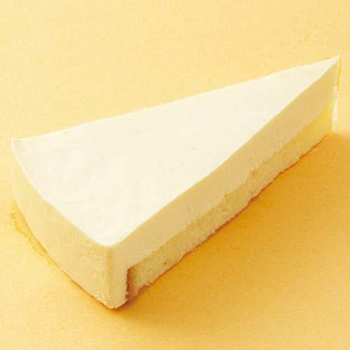 五洋食品 レアチーズケーキ 6号 12カット 300g【冷凍】