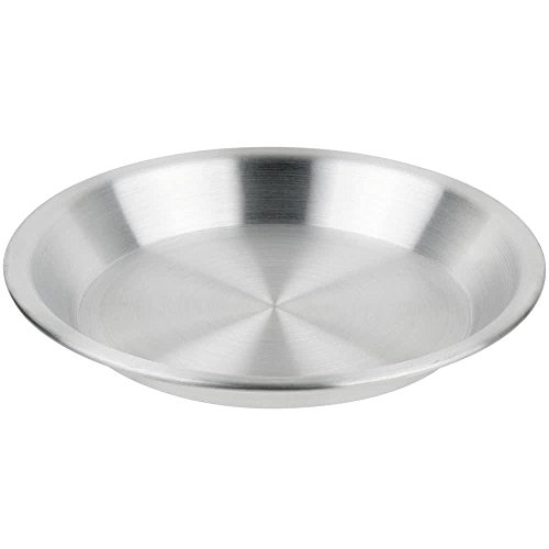 ROY PIE 10 -Royal Industries Pie Pan