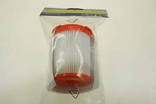 FILTRE F110 POUR PETIT ELECTROMENAGER TORNADO - 900256052