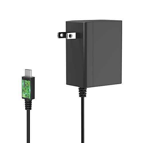 cable 1,5 fabricante BENSN