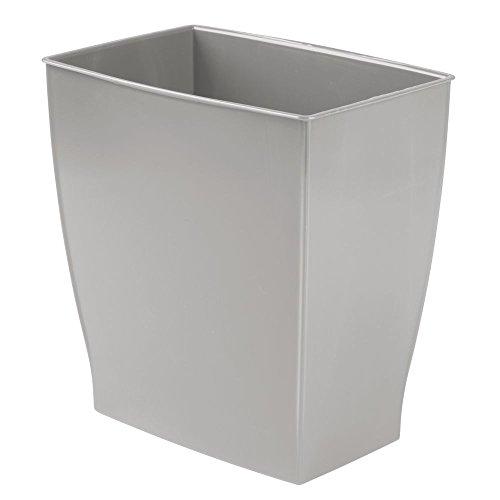 Consejos para Comprar Cubos de basura para baño los 10 mejores. 5
