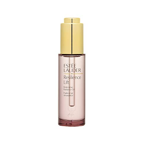 Estée Lauder Resilience lift restorative radiance Öl - Damen, 1er Pack (1 x 30 ml)