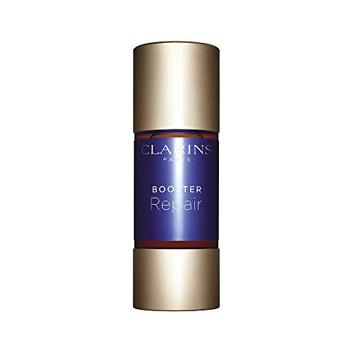 Clarins Booster Repair