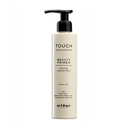 Touch Beauty Primer 200 ml