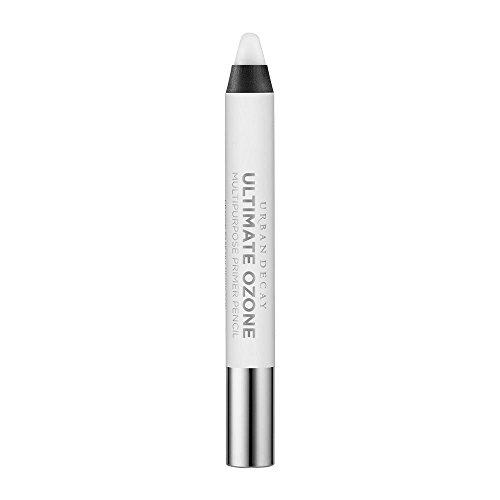 UD Ultimate Ozone Multipurpose Pencil قلم رصاص