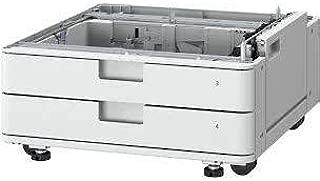 Canon Maintenance einschub MC-Encre 30/Reste nbeh aelter pour IPF Pro 2000//Pro 4000//Pro 4000S//Pro 6000S