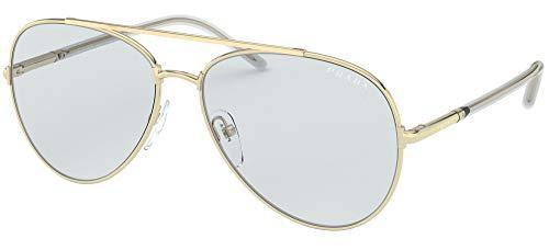 Prada Mujer gafas de sol PR 66XS, ZVN07D, 57