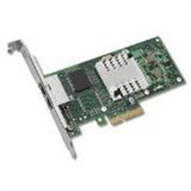 intel quad ethernet card - 6