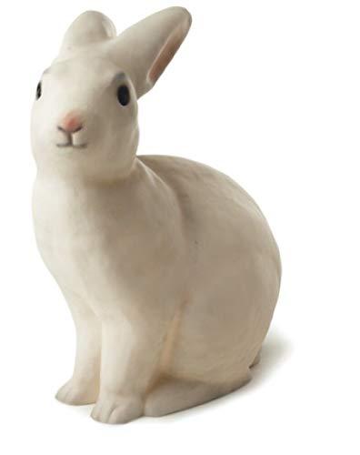 Egmont Toys – Nachtlicht Hase weiß