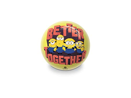 Minions Ball (14cm) [Import allemand]
