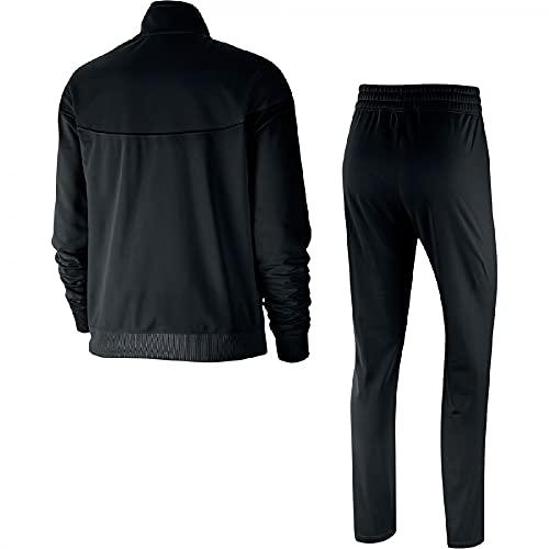 Nike Sportswear, Mujer, Negro, S