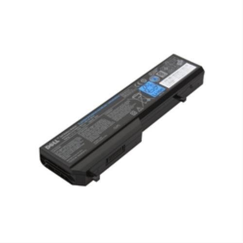 Dell G272C Batterie pour Ordinateur Portable Noir