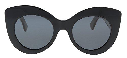 Fendi Ff 0306/s zonnebril dames