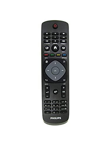 Controle Remoto TV Smart Philips Original