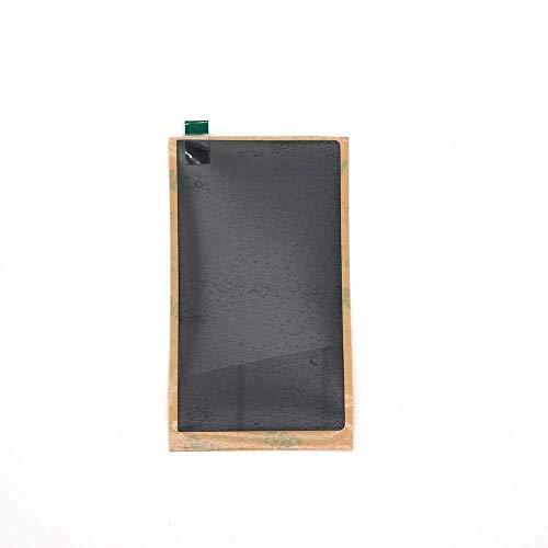 Lenovo X280 ThinkPad Touchpad Adhesivo protector