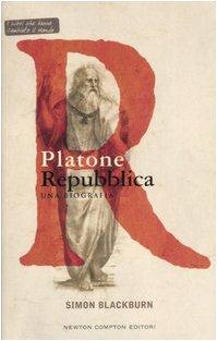 Platone. Repubblica