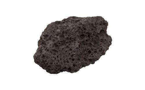 Piedra de lava para horno Siemens – 00291050