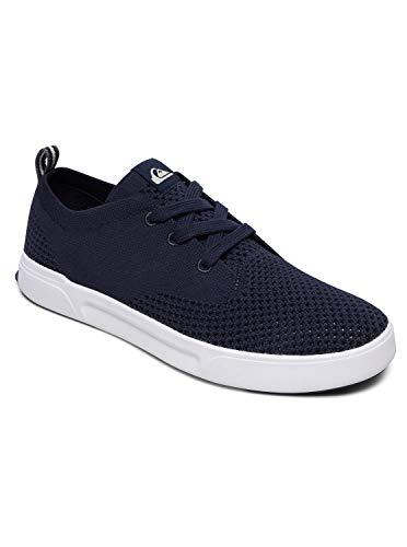 Quiksilver - Zapatillas - Hombre - EU 41 - Azul