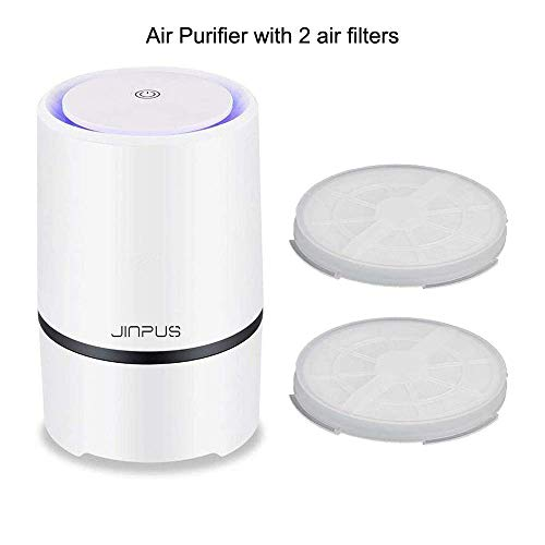 which is the best 10 air purifier models to consider in the world