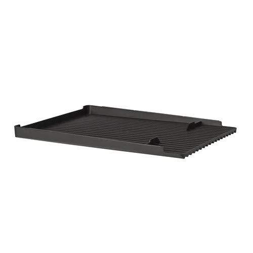 IKEA RINNIG afdruiprek tweezijdig; (40x31cm)