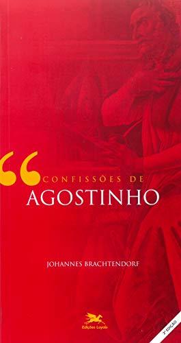 Confissões de Agostinho