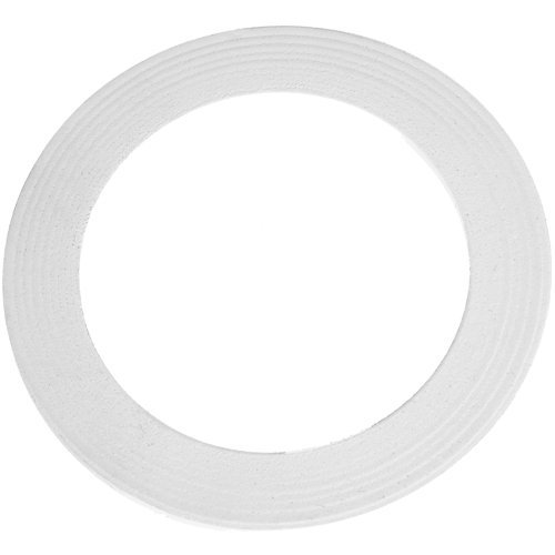 Replacement Hamilton Beach blender o-ring seal. (1, A)