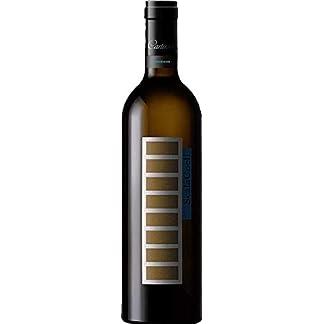 Scala-Coeli-Branco-VR-Alent-2015-Weisswein-trocken-Alvarinho-1450-075-lt
