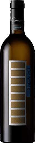 Scala Coeli Branco VR Alent. 2015 Weisswein trocken Alvarinho 14,50% 0,75 lt - 1 Flasche