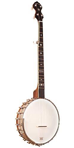 Gold Tone, 5-String Banjo (OT-800/L)