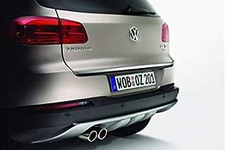 Volkswagen 7H0071360 Barre Arri/ère