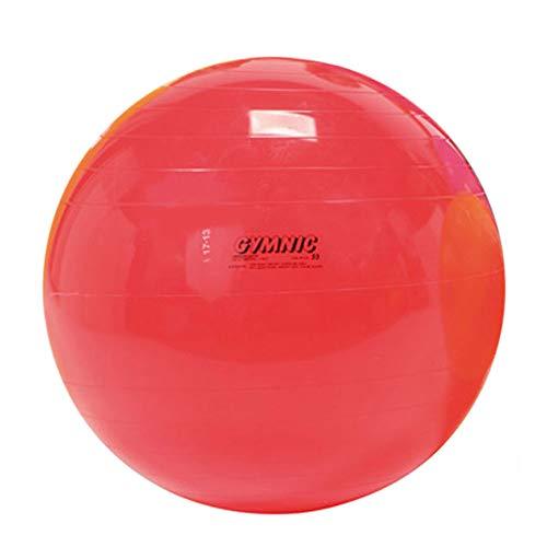 ギムニク(GYMNIC) ギムニク 55 赤 LP9555 イタリア製