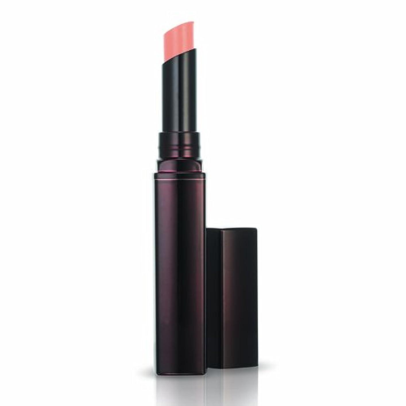 脇にアミューズりんごローラ メルシエ Rouge Nouveau Weightless Lip Colour - Pure 1.9g/0.06oz並行輸入品