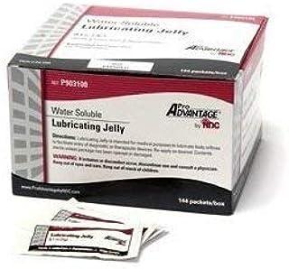 ProAdvantage Water Soluble Lubricating Jelly-3 gr Pro Advantage