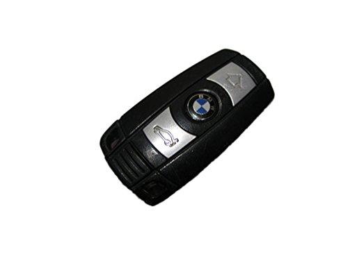BMW Original Schlüsselemblem
