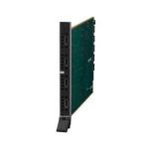 AMX - Scheda di Ingresso Enova DGX HDMI