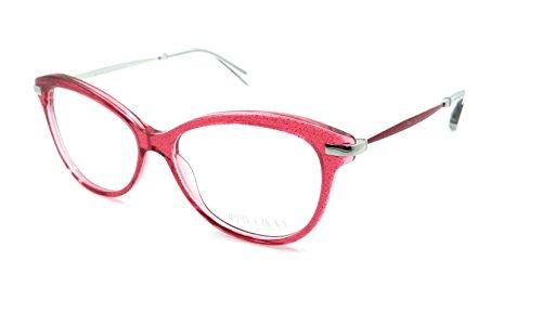 Jimmy Choo Monturas de gafas para Mujer