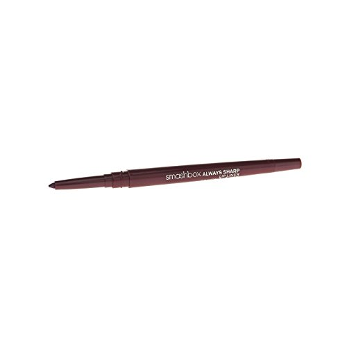 Smashbox Cosmetics Always Sharp Lippenkonturenstift - Violett