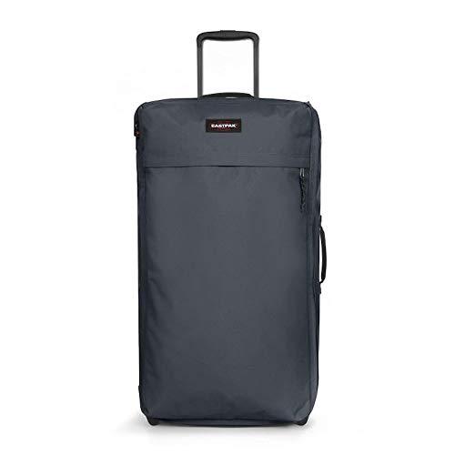 Eastpak Koffer, Taille Unique, Mitternacht