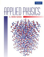 Applied Physics Front Cover