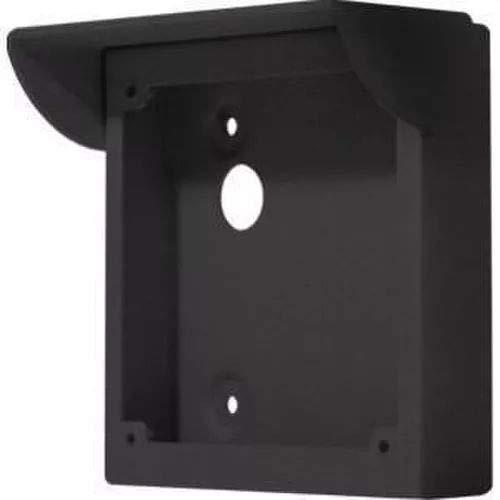 Golmar 11290496A MP-VIS/GRF Caja de Superficie con Visera Integrada