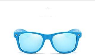 Dear, you - Gafas De Seguridad,Gafas De Sol Polarizadas UV Para Niños,Gafas De Sol Para Niños Y Niñas,Niebla,Viento,Polvo,Antivirus,B