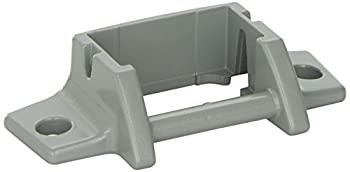Best awning parts Reviews