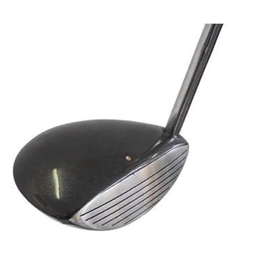 LEGEND Tour Pro Golf