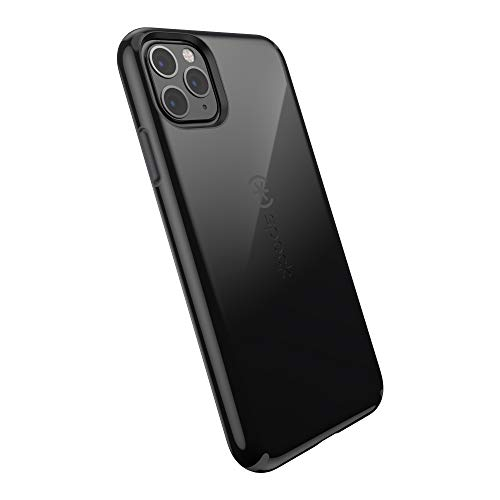 Speck iPhone 11 Pro Max Candyshell Black/Slate
