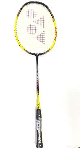 YONEX Voltric Lite 4U/G4 (80-84g) - Badmintonschläger für Anfänger und Fortgeschrittene