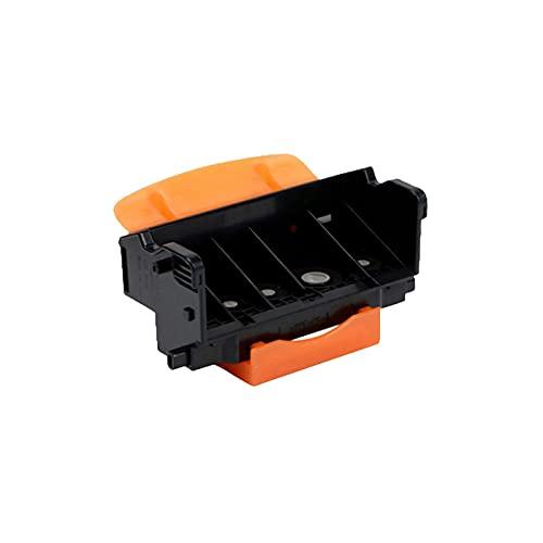 CXOAISMNMDS Reparar el Cabezal de impresión 1 PCS QY6-0080 Cabezal de impresión Cabezal para Canon MG5220 MG5250 MG5320 IP4840 IP4850 MX715 MX885 MG5350 IX6520 IX6550 Impresora